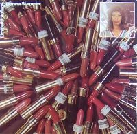 Cover Donna Summer - Donna Summer [Best Of]